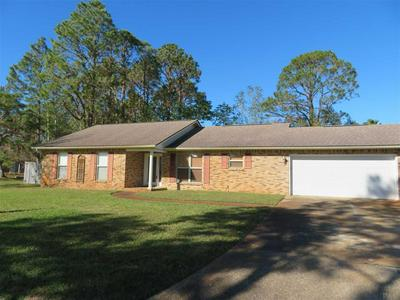 7060 LAKE JOANNE DR, PENSACOLA, FL 32506 - Photo 2