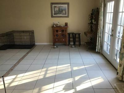 4209 SEA PORT RD, PACE, FL 32571 - Photo 2