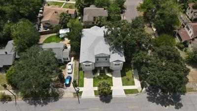 1123 N DE VILLIERS ST, PENSACOLA, FL 32501 - Photo 2
