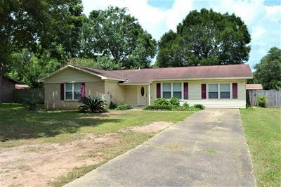 4711 PINE LN, PACE, FL 32571 - Photo 2