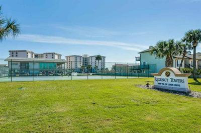 1600 VIA DE LUNA DR APT W201, PENSACOLA BEACH, FL 32561 - Photo 1