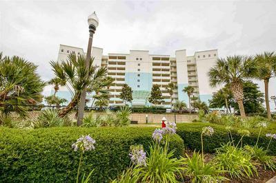 154 ETHEL WINGATE DR UNIT 505, PENSACOLA, FL 32507 - Photo 1