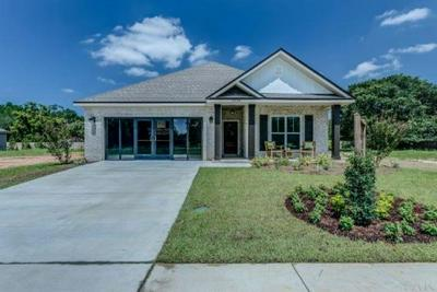 1559 DURANT LN, CANTONMENT, FL 32533 - Photo 1
