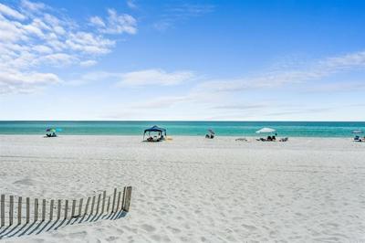 1625 BULEVAR MAYOR APT F1, PENSACOLA BEACH, FL 32561 - Photo 1