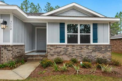3476 BLANEY DR, CANTONMENT, FL 32533 - Photo 2