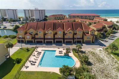1500 VIA DE LUNA DR APT G4, PENSACOLA BEACH, FL 32561 - Photo 2
