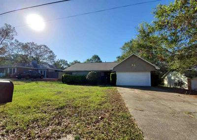 6737 BELLVIEW PINES RD, PENSACOLA, FL 32526 - Photo 2