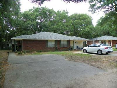 6277 LONG ST, MILTON, FL 32570 - Photo 1