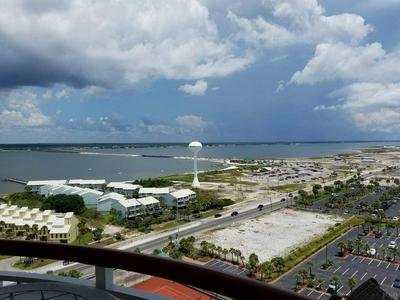 8501 GULF BLVD # W-11A, NAVARRE BEACH, FL 32566 - Photo 2