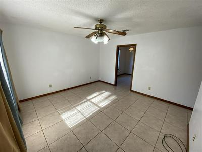 5595 OSCEOLA ST, MILTON, FL 32570 - Photo 2