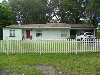 118 MYRTLEWOOD DR, PENSACOLA, FL 32503 - Photo 2