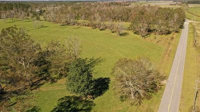 4700 BLK STILL RD, CENTURY, FL 32535 - Photo 1