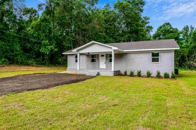 5031 N CENTURY BLVD, CENTURY, FL 32535 - Photo 1