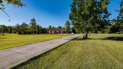 9650 N BARTH RD, MOLINO, FL 32577 - Photo 1