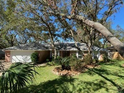 416 SHORELINE DR, GULF BREEZE, FL 32561 - Photo 1
