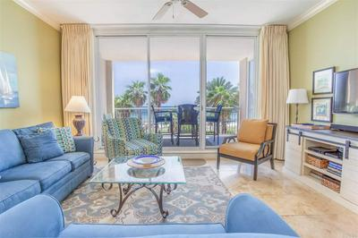13621 PERDIDO KEY DR UNIT E303, PERDIDO KEY, FL 32507 - Photo 2