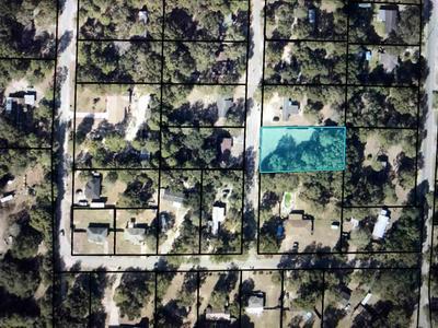01 REINSMA RD, MILTON, FL 32583 - Photo 2