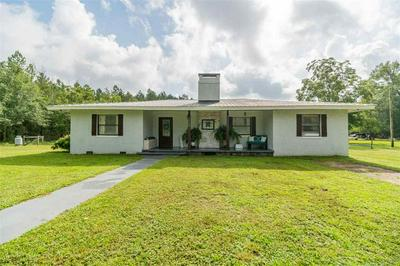 9788 CHUMUCKLA SPRINGS RD, JAY, FL 32565 - Photo 2