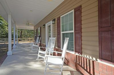 5660 BOOKER ST, MILTON, FL 32570 - Photo 2