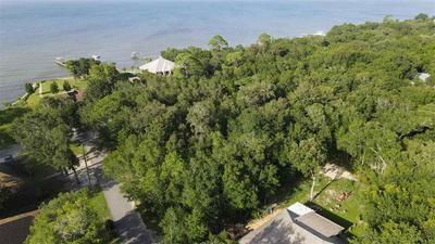 16300 N SHORE DR, PENSACOLA, FL 32507 - Photo 2
