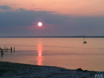 14 GRAND NAVARRE BLVD, Navarre Beach, FL 32566 - Photo 1