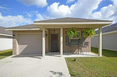 5788 PESCARA DR, PACE, FL 32571 - Photo 2