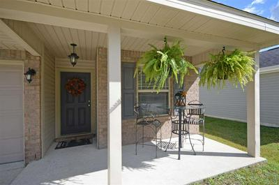 5788 PESCARA DR, PACE, FL 32571 - Photo 1