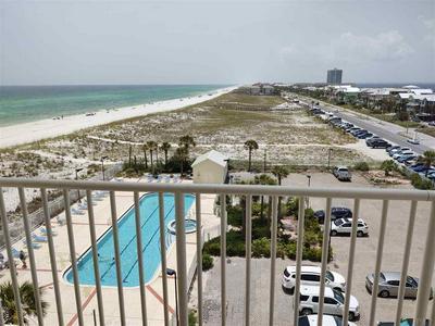 999 FORT PICKENS RD APT 410, PENSACOLA BEACH, FL 32561 - Photo 1