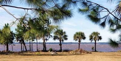 5641 FARREL WAY, MILTON, FL 32583 - Photo 1