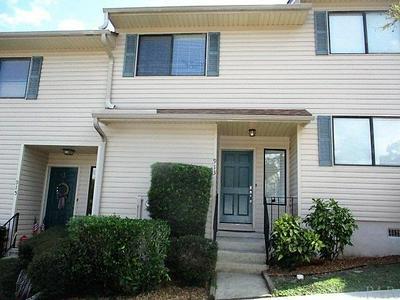 913 BROOKSIDE PL, PENSACOLA, FL 32503 - Photo 1