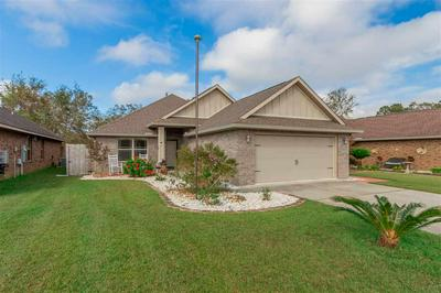 2539 FIDDLERS CIR, CANTONMENT, FL 32533 - Photo 1