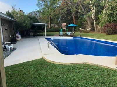 120 HIBISCUS AVE, GULF BREEZE, FL 32561 - Photo 2