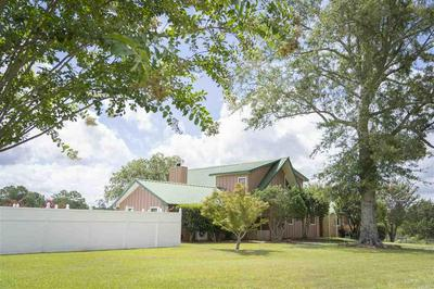 4792 SCHAAG RD, MOLINO, FL 32577 - Photo 1
