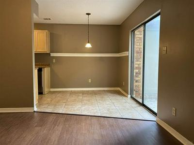 1440 N 61ST AVE APT 7C, PENSACOLA, FL 32506 - Photo 2