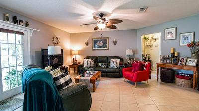 3095 WIGGINS LN, CANTONMENT, FL 32533 - Photo 2