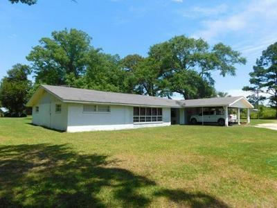 9811 HIGHWAY 97, CENTURY, FL 32535 - Photo 2