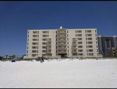 999 FORT PICKENS RD APT 506, PENSACOLA BEACH, FL 32561 - Photo 1
