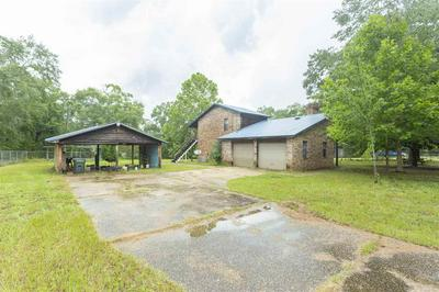 1650 MUSCOGEE RD, CANTONMENT, FL 32533 - Photo 1