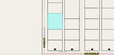 LOTS17-19BLK23 S 26TH AVE, MILTON, FL 32583 - Photo 2