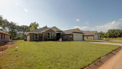 5923 MAKENNA DR, PENSACOLA, FL 32526 - Photo 2