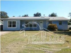 3229 MAPLEWOOD DR, GULF BREEZE, FL 32563 - Photo 1