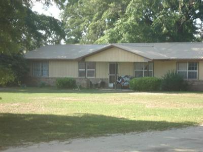 4929 GILMORE RD, HOLT, FL 32564 - Photo 1