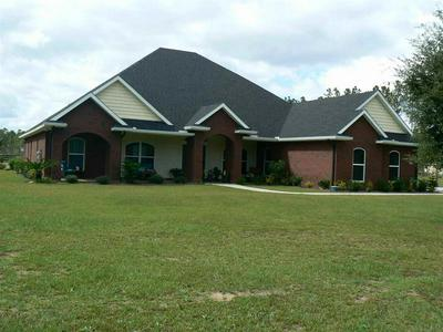 2373 TEN MILE RD, PACE, FL 32571 - Photo 2