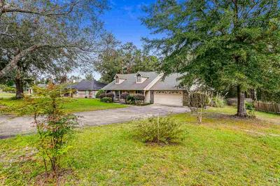 5248 CRYSTAL CREEK DR, PACE, FL 32571 - Photo 2