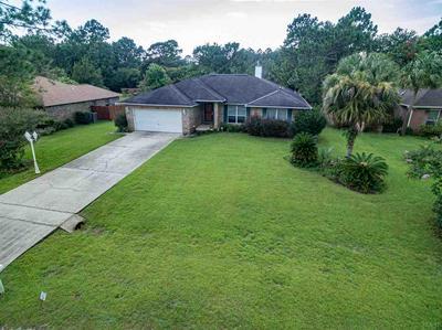 2357 ASH DR, NAVARRE, FL 32566 - Photo 1