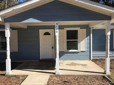 5104 CHERRY BLOSSOM LN, MILTON, FL 32570 - Photo 2