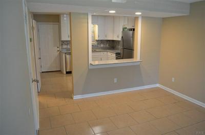 8236 LAWTON ST APT B, PENSACOLA, FL 32514 - Photo 2