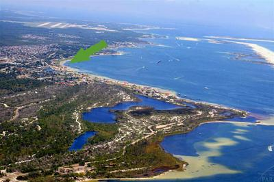 10335 GULF BEACH HWY UNIT 804, PENSACOLA, FL 32507 - Photo 1