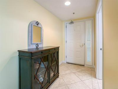 13601 PERDIDO KEY DR APT 18D, PENSACOLA, FL 32507 - Photo 2