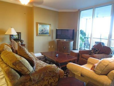 612 LOST KEY DR UNIT 403B, PENSACOLA, FL 32507 - Photo 2